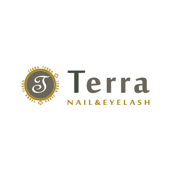 Terra NAIL&EYELASHアイコン