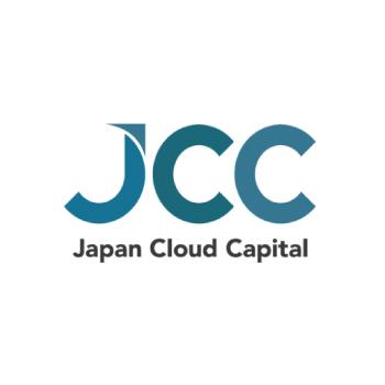 日本クラウドキャピタルアイコン